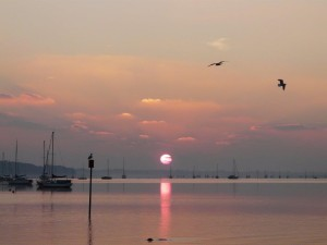 River-Orwell-Suffolk4