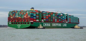 cscl-globe-for-web